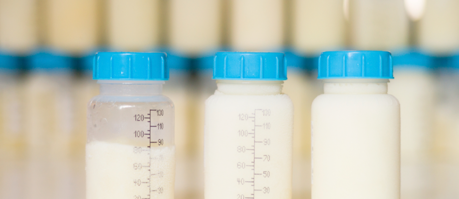sour-frozen-breastmilk-and-the-great-formula-switch