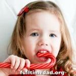 Parenting Expert Wars: First Bite